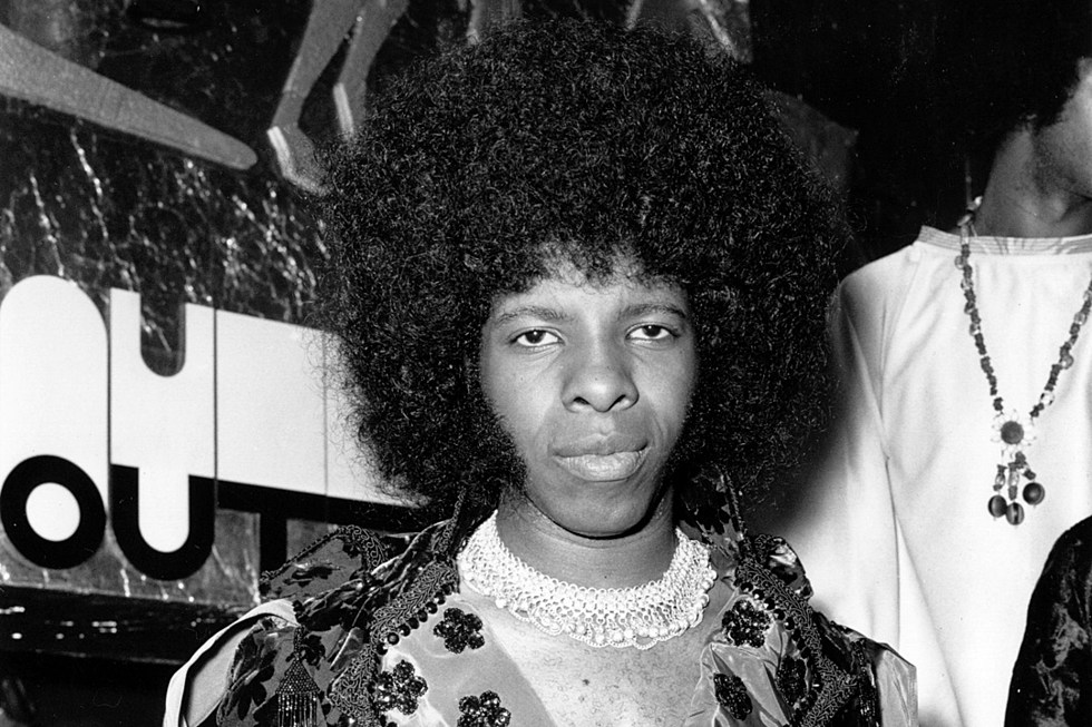 http://ultimateclassicrock.com/files/2018/08/Sly-Stone.jpg?w=980&q=75