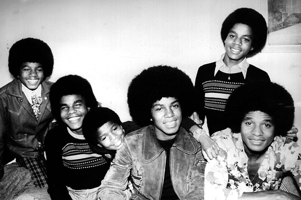http://ultimateclassicrock.com/files/2018/08/The-Jacksons.jpg?w=980&q=75