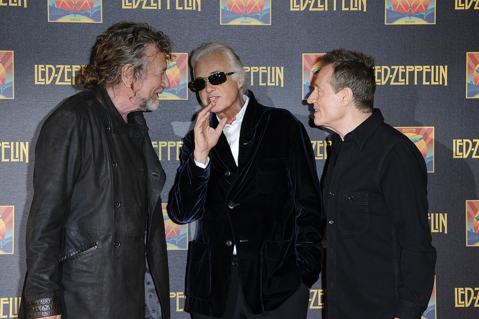 Which Songs Have Made Led Zeppelin the Most Money?