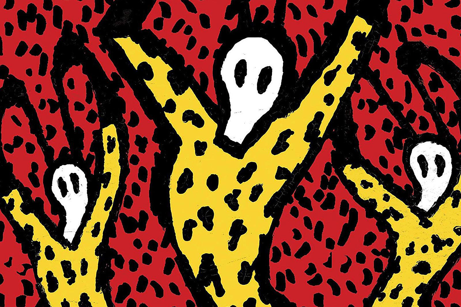 Rolling Stones Tease Possible 'Voodoo Lounge Uncut' Concert Release