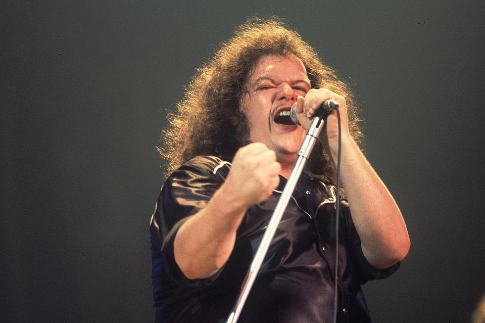Image result for Singer Jimmy Farrar