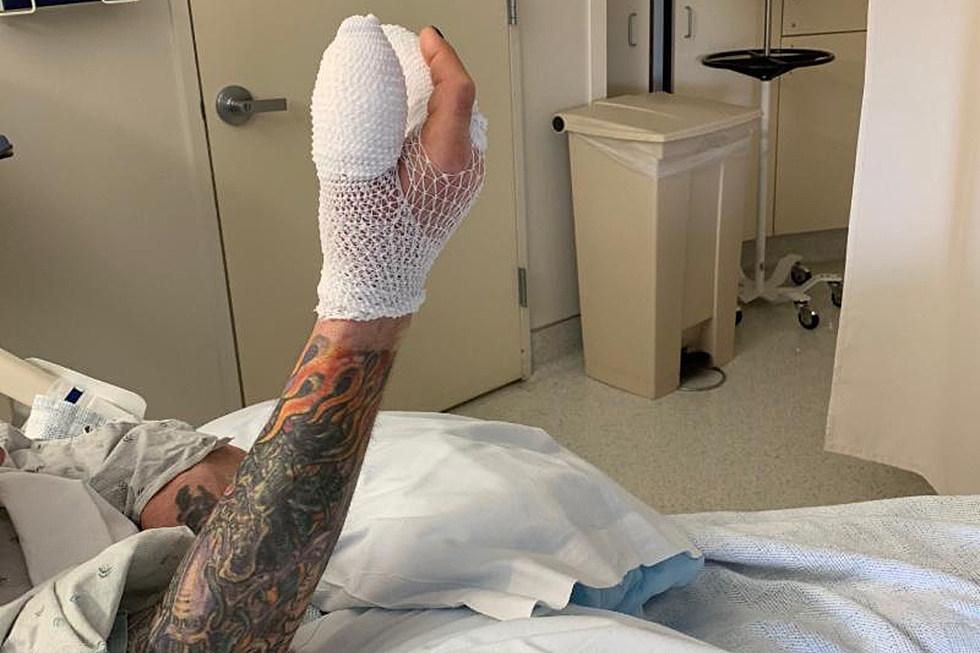 Картинки по запросу ozzy osbourne hospitalized