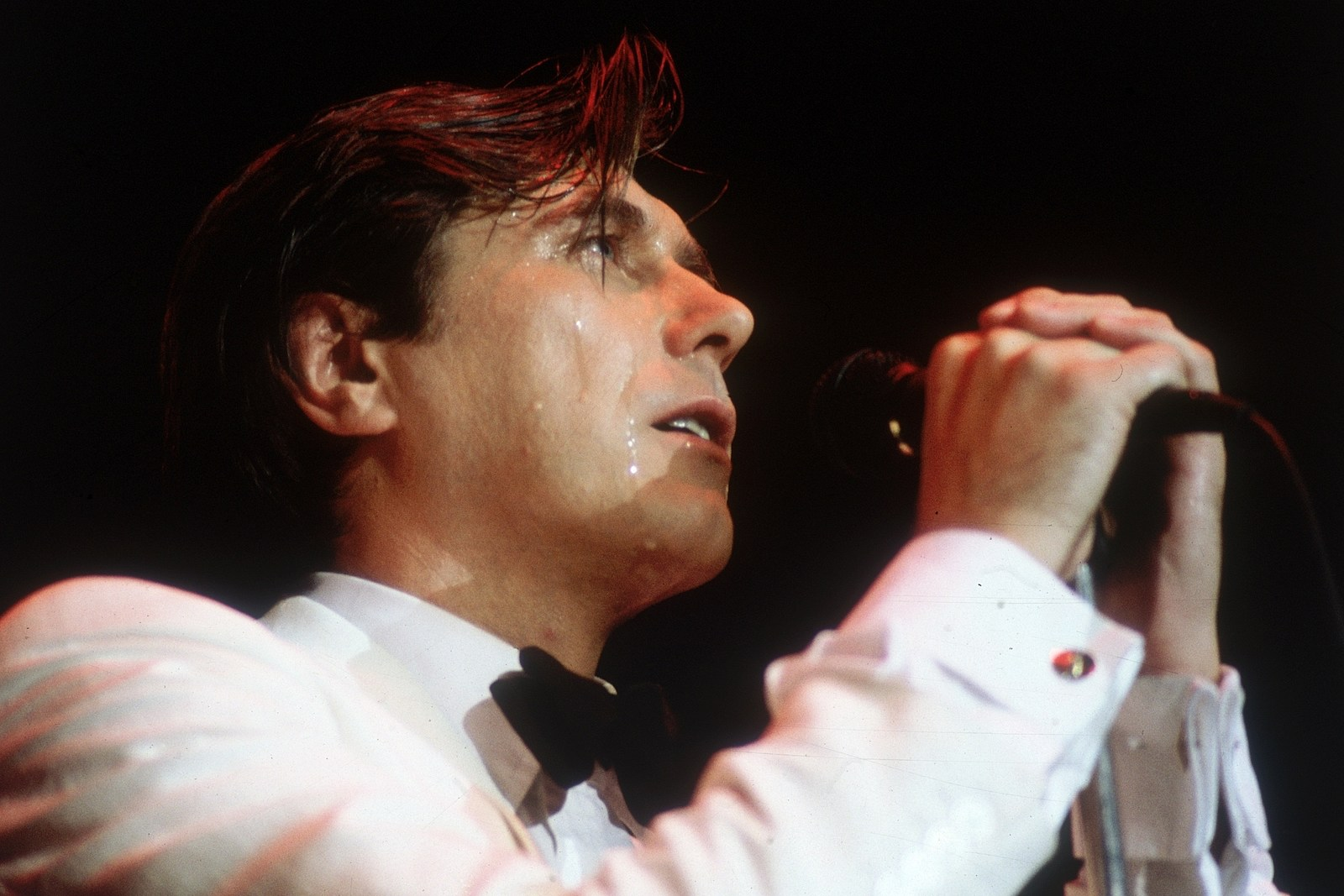 Five Reasons Roxy Music Should Be in the Rock & Roll Hall of Fame