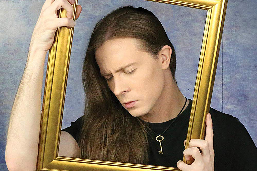 Threatin 'Scam' Tour Drummer Explains How He Was Fooled