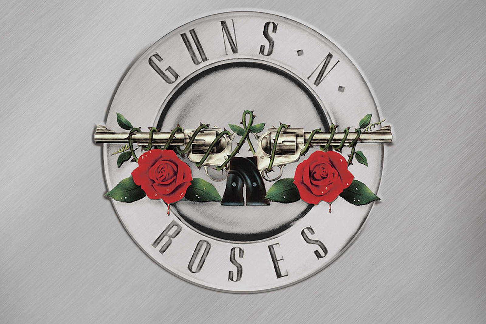 15 Years Ago: Why Guns N' Roses Tried to Stop Their Own Greatest Hits LP