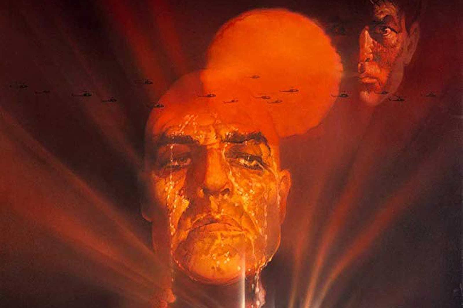 40 Years Ago: Francis Coppola Uncovers Vietnam's Heart of Darkness in 'Apocalypse Now'