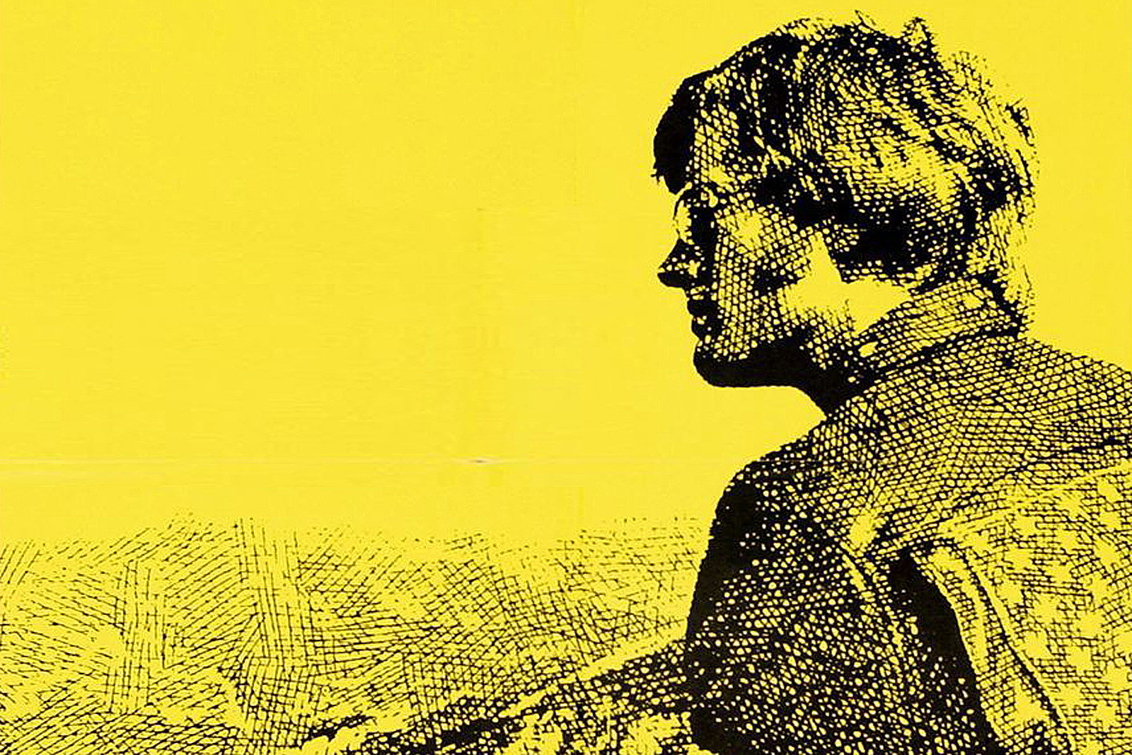 50 Years Ago: 'Easy Rider' Becomes a Revolution on Wheels