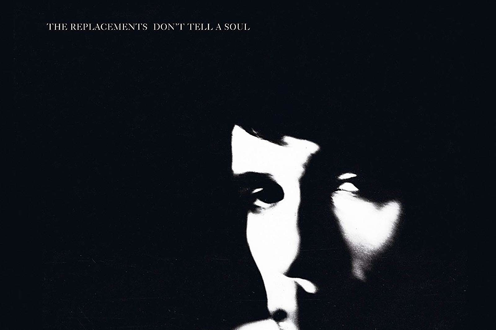 Replacements Remix 'Don't Tell a Soul' for Expanded Box