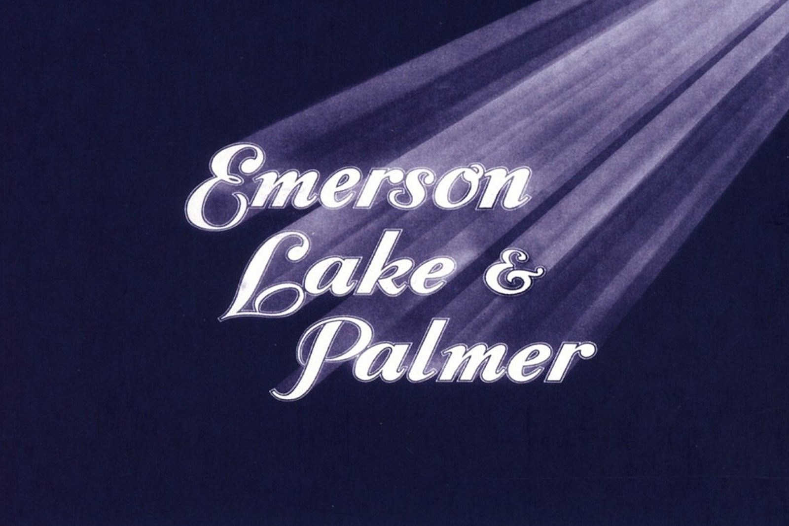 45 Years Ago: Emerson, Lake and Palmer Mark End of Era With 'Welcome Back, My Friends'