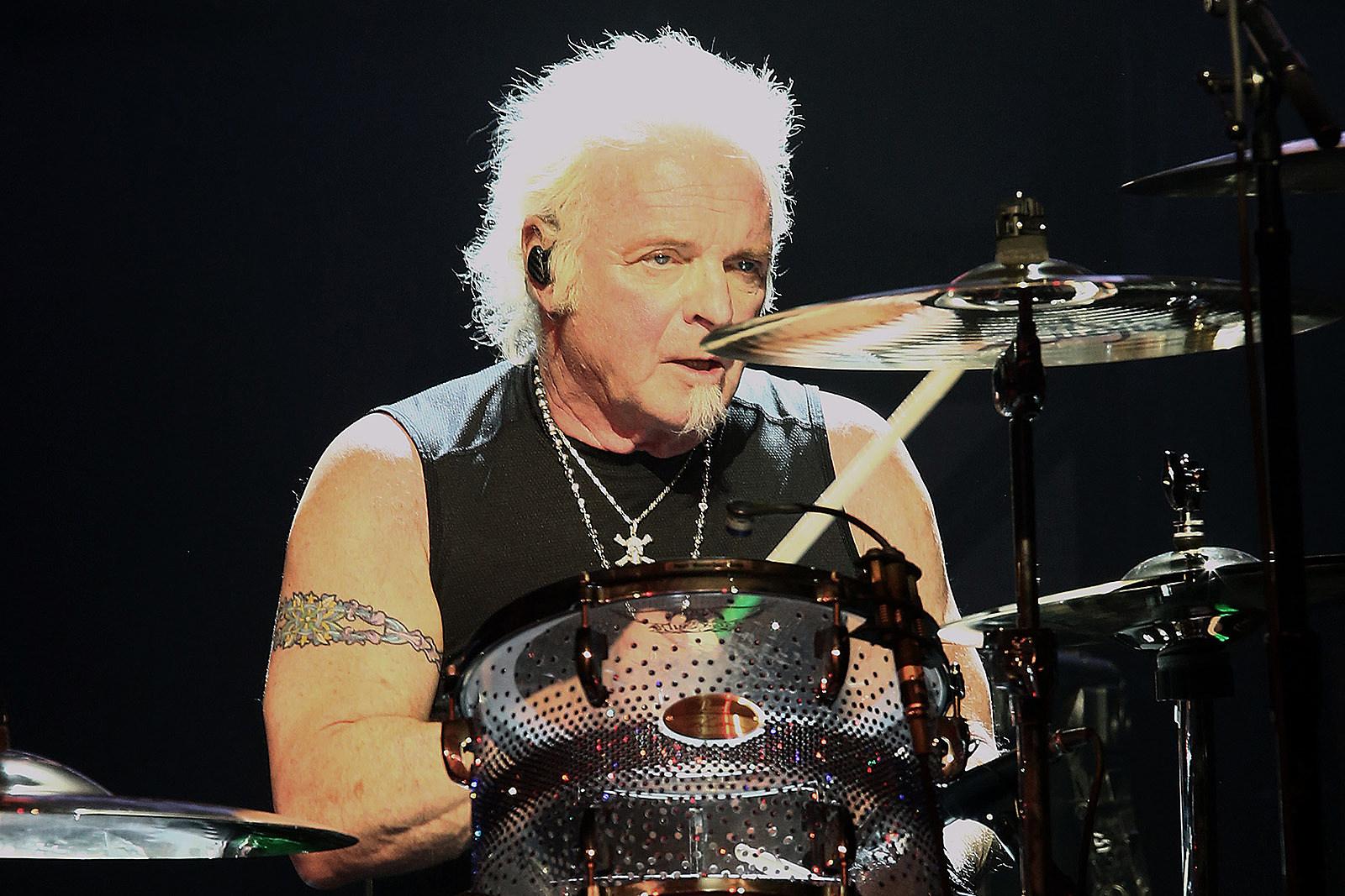 How Harry Nilsson Inspired Aerosmith's Name
