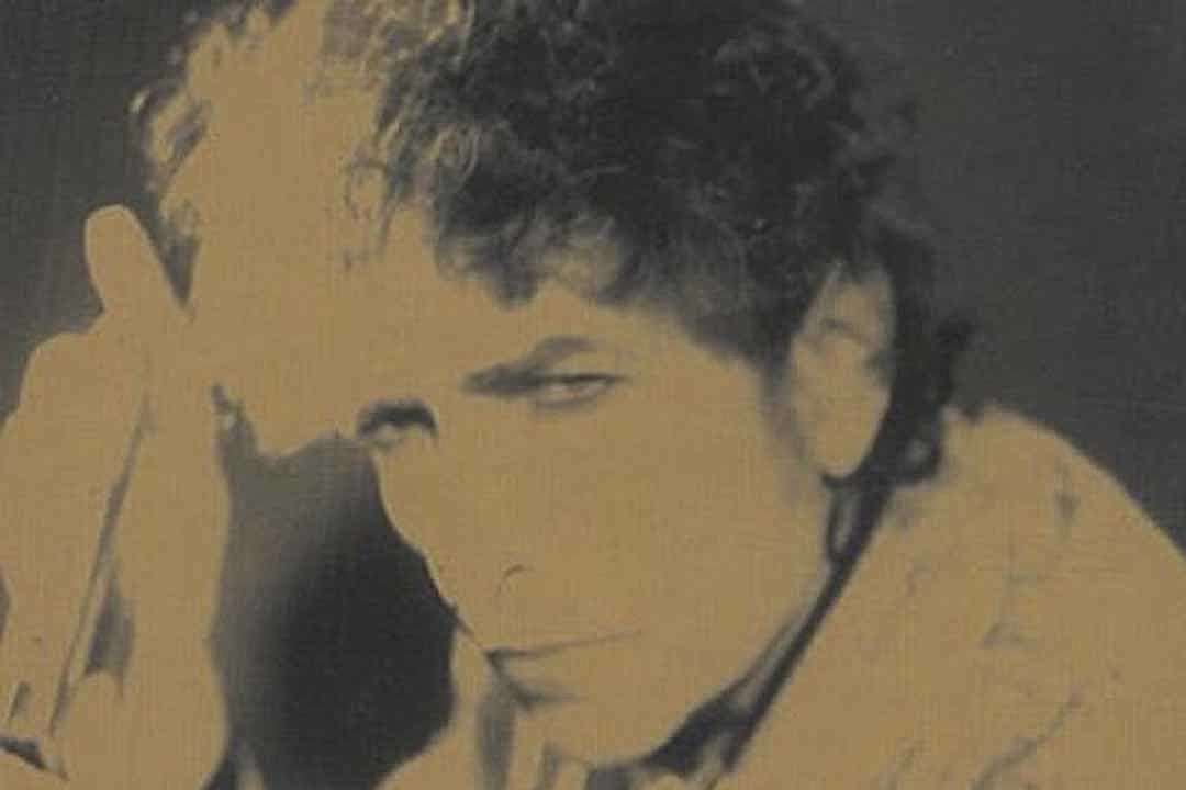 20 Years Ago: Bob Dylan Is Resurrected With 'Things Have Changed'