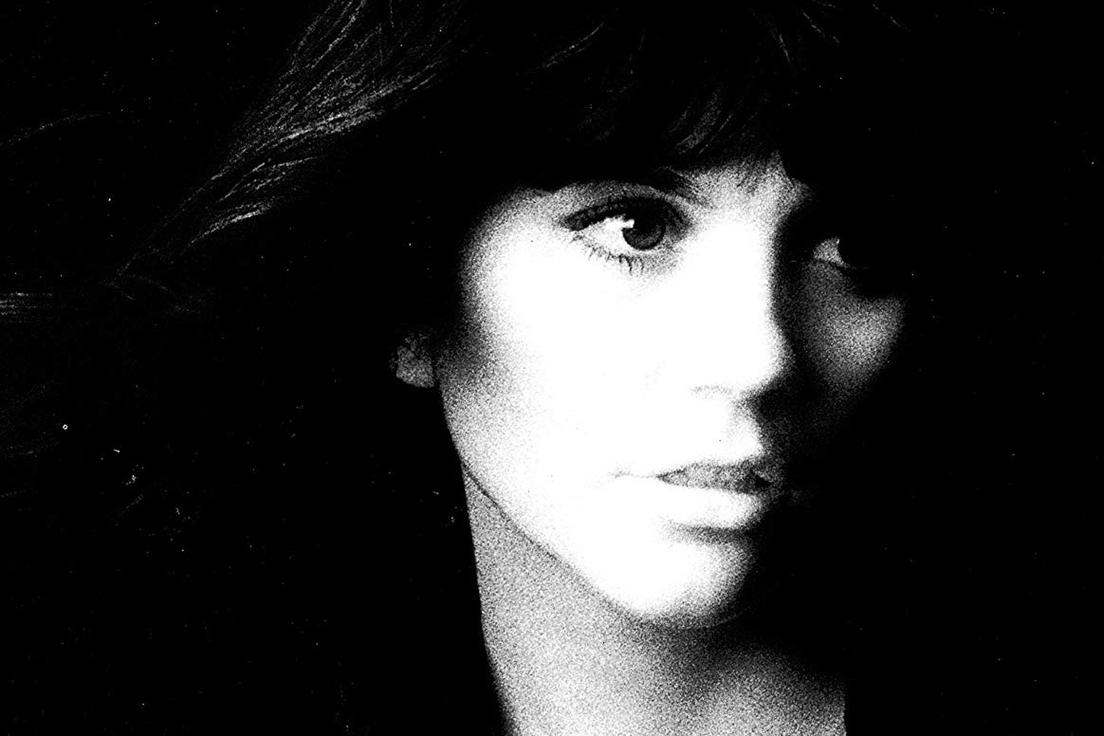 45 Years Ago: Linda Ronstadt Scores Her First No. 1 With 'You're No Good'